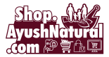 Shop.AyushNatural.com